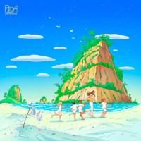 BOL4 - Atlantis Princess