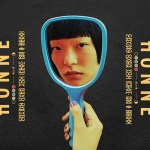 HONNE - Crying Over You (feat. RM BTS, BEKA)