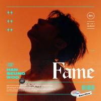 Han Seung Woo - Sacrifice