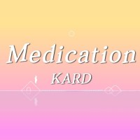 KARD - Medication