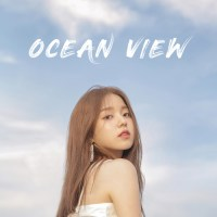 Rothy - OCEAN VIEW (feat. Chanyeol EXO)