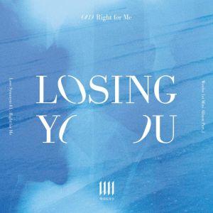 Download WONHO - Losing You Mp3