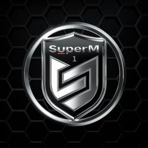 Download SuperM - 100 Mp3