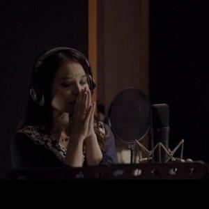Download Rossa - Hati Yang Kau Sakiti (Korean Version) Mp3
