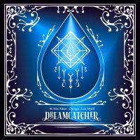 Dreamcatcher - Intro [Dystopia : Lose Myself]