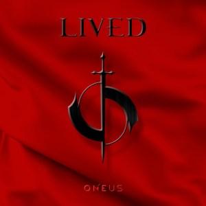 Download ONEUS - Dizzy Mp3