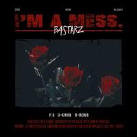 Block B BASTARZ - Help Me
