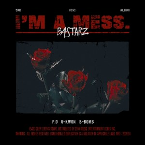 Download Block B BASTARZ - Help Me Mp3