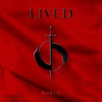 ONEUS - Dead Or Alive