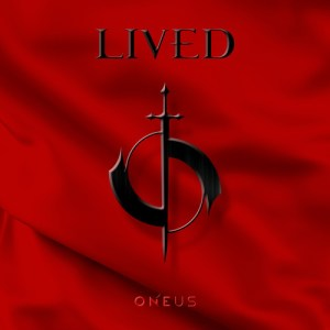 Download ONEUS - Dead Or Alive Mp3