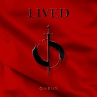 ONEUS - Intro : LIVED