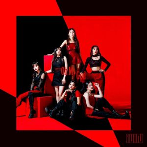 Download (G)I-DLE - Oh my god (Japanese Version) Mp3