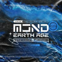 MCND - Galaxy