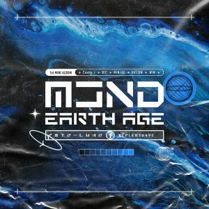 Download MCND - Galaxy Mp3