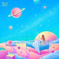 Red Velvet - Milky Way