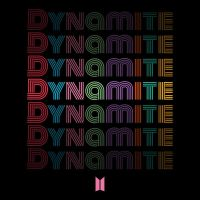 BTS - Dynamite (Acoustic Remix)