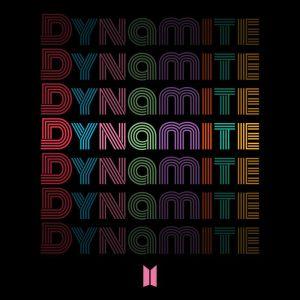 Download BTS - Dynamite (Acoustic Remix) Mp3
