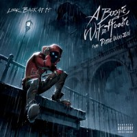 A Boogie Wit da Hoodie - Look Back At It (feat. Park Woo Jin)