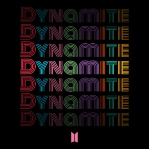 Download BTS - Dynamite (Tropical Remix) Mp3