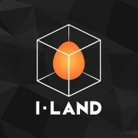 I-LAND - Dive into You