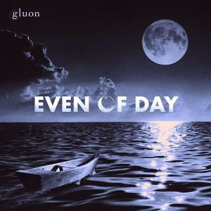 Download DAY6 (Even of Day) - Interlude 1: Ocean (with DENIMALZ 3) Mp3