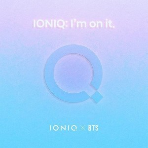 Download BTS, IONIQ - IONIQ: I`m On It Mp3