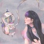 SOHLHEE - Purple (feat. TAEIL of NCT)