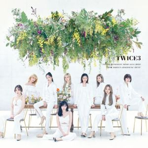 Download TWICE - STUCK IN MY HEAD (Japanese Version) Mp3