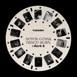 Download TAEMIN - Strangers Mp3