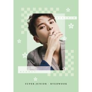 Download RYEOWOOK - SAKURANO HANAGA SAKUKORO Mp3