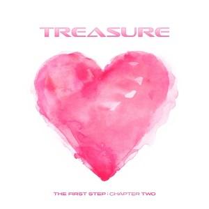 Download TREASURE - B.L.T (BLING LIKE THIS) Mp3