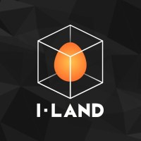 I-LAND - Into the I-LAND (Final Ver.)