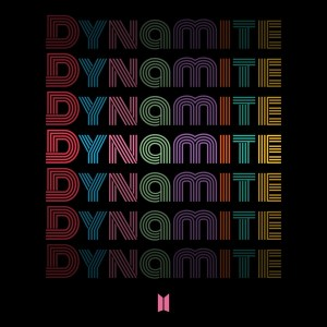 Download BTS - Dynamite (Bedroom Remix) Mp3
