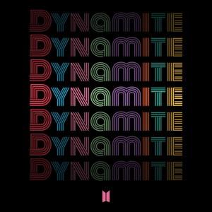 Download BTS - Dynamite (Slow Jam Remix) Mp3