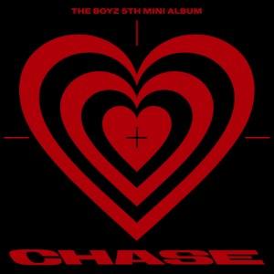 Download THE BOYZ - Whiplash Mp3