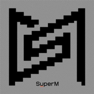 Download SuperM - Drip Mp3