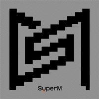 SuperM - Monster