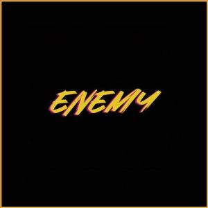 Download Young K - Enemy Mp3