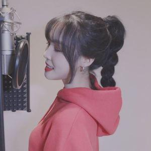 Download Yuju GFRIEND - Dynamite (BTS) Mp3