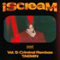 TAEMIN - Criminal (Minit Remix)