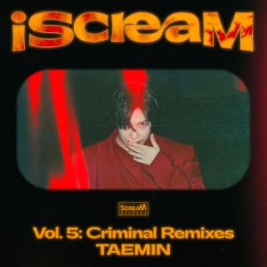 Download TAEMIN - Criminal (Minit Remix) Mp3