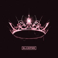 BLACKPINK - Love To Hate Me [THE ALBUM]