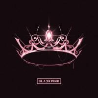 BLACKPINK - Ice Cream (with Selena Gomez) [THE ALBUM]