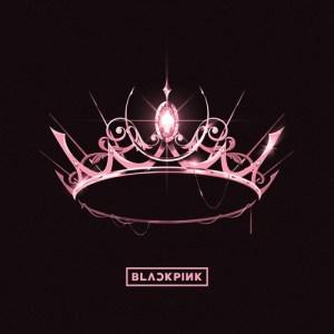 Download BLACKPINK - Ice Cream (with Selena Gomez) [THE ALBUM] Mp3