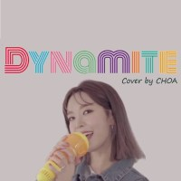 CHOA - Dynamite (BTS)