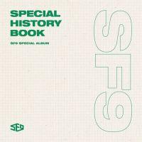 SF9 - Love No.5