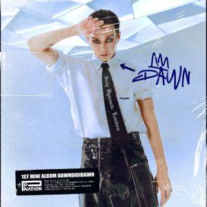 Download DAWN - Ordinary Night Mp3
