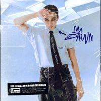 DAWN - DAWNDIDIDAWN (Feat. Jessi)