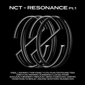 Download NCT 127 - Music, Dance Mp3