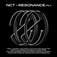 NCT DREAM - Deja Vu